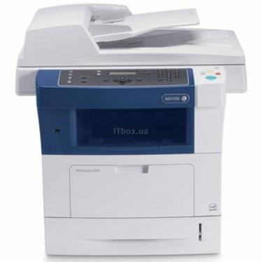 Многофункциональное устройство Xerox WC 3550 Фото