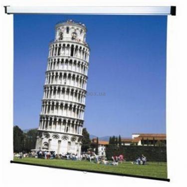 Проекційний екран 3180SD Sopar - фото 1