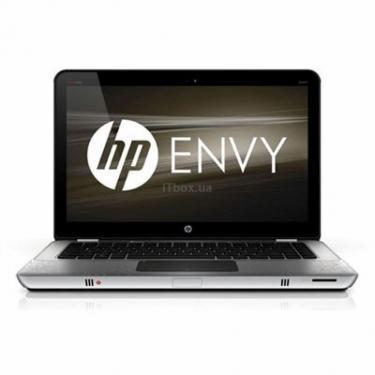 Ноутбук HP ENVY 14-1100er (XE661EA) - фото 1