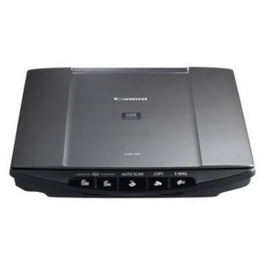 Сканер CanoScan LIDE 210 Canon (4508B010) - фото 1