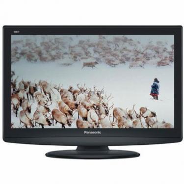 Телевизор PANASONIC TX-LR32X20 - фото 1