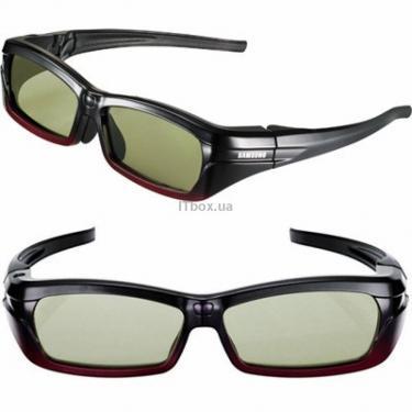 3D окуляри Samsung SSG-2200AR/RU - фото 1