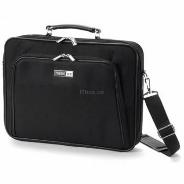 "Сумка для ноутбука 16.4"" Base XX - Business Notebookca DICOTA (N24178P) - фото 1"