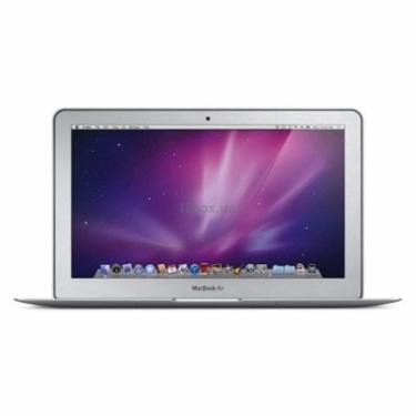 Ноутбук Apple MacBook Air (MC503RS/A) - фото 1