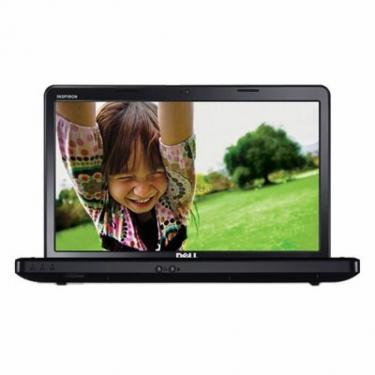 Ноутбук Dell Inspiron M5030 (DIM503V1602320B) - фото 1