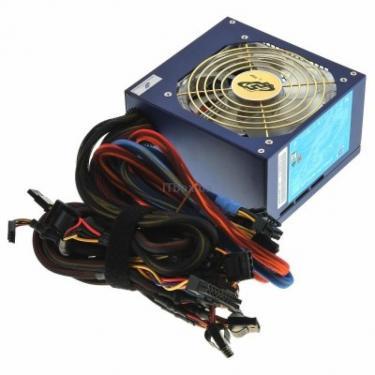 Блок питания FSP 900W EPSILON 80 PLUS (EPSILON 80PLUS 900) - фото 1