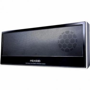 Акустична система MD-521black Microlab - фото 1