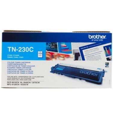 Картридж Brother для HL-3040CN/DCP9010CN/MFC9120 Фото