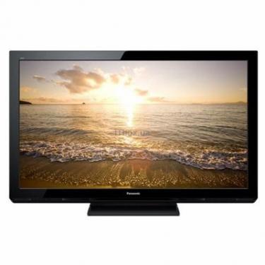 Телевизор Panasonic TX-PR50C3 - фото 1