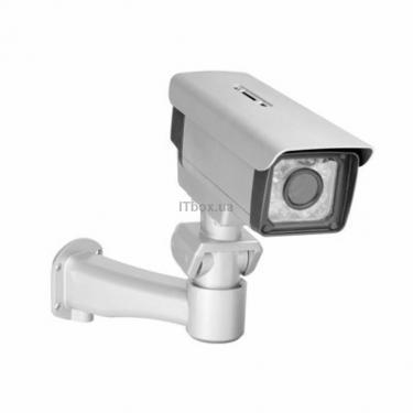 Мережева камера D-Link DCS-7510 - фото 1