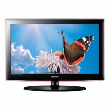 Телевизор Samsung LE-26D450 (LE26D450G1WXUA) - фото 1