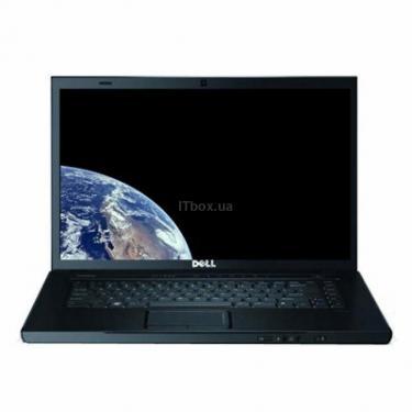 Ноутбук Dell Vostro 3350 (210-36063Slv) - фото 1