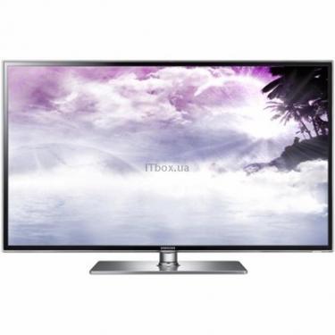 Телевизор Samsung UE-55D6530 Фото