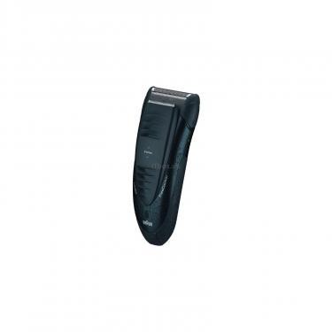 Электробритва BRAUN 170 Series 1 (Series 1 170) - фото 1
