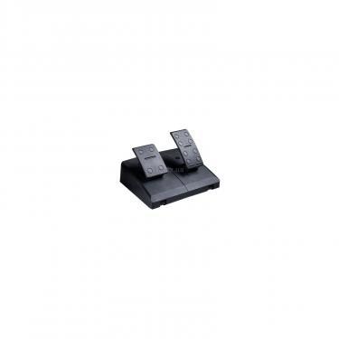 Кермо Defender Forsage GTR для PC (64367) - фото 3