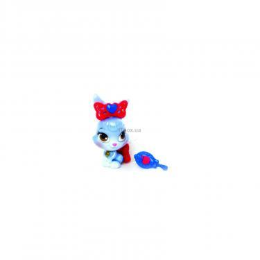 Игровой набор Disney Palace Pets Пушистый хвост Ягодка Фото 1