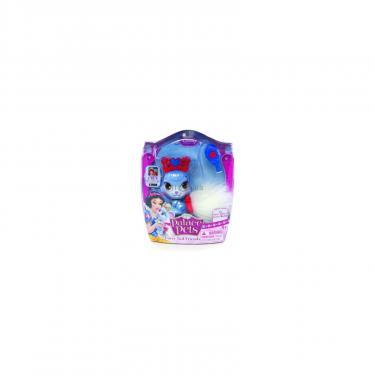 Игровой набор Disney Palace Pets Пушистый хвост Ягодка Фото