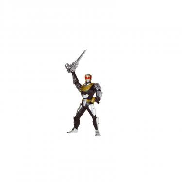 Фигурка Power Rangers Роборыцарь Фото