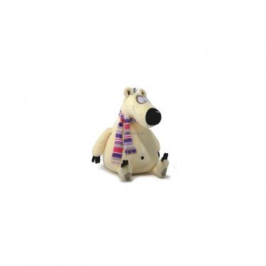 Мягкая игрушка Fancy Медведь Топа Фото