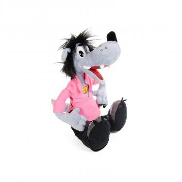 Мягкая игрушка Fancy союзмультфильм Волк Фото 1