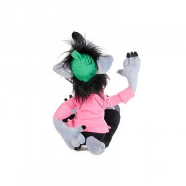 Мягкая игрушка Fancy союзмультфильм Волк Фото 2