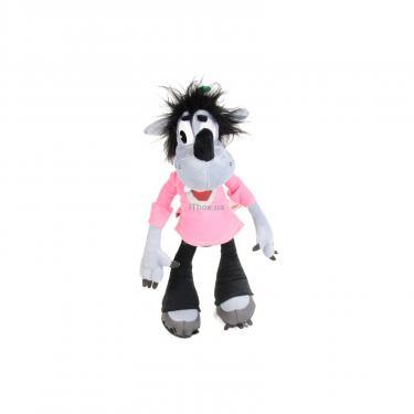Мягкая игрушка Fancy союзмультфильм Волк Фото 4