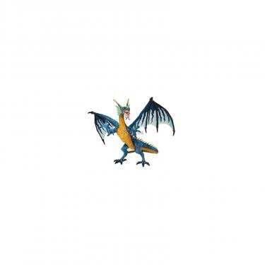 Пазл 4D Master Дракон Ледяной Фото 1