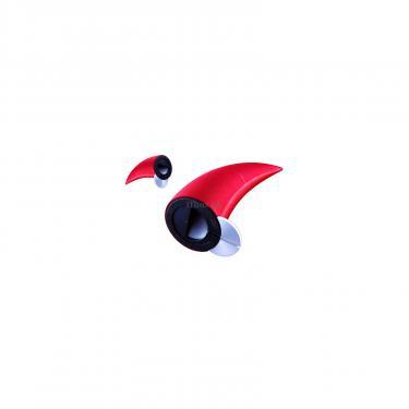 Акустическая система Edifier e30 Spinaker bluetooth red - фото 4