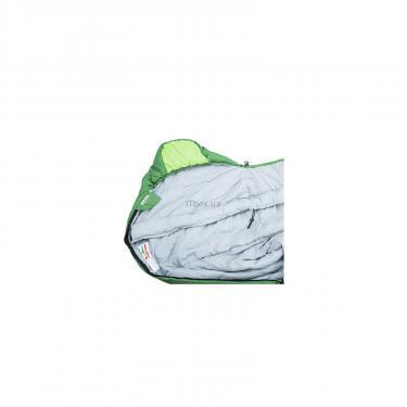 Спальний мішок RED POINT Bran (4823082700165) - фото 4