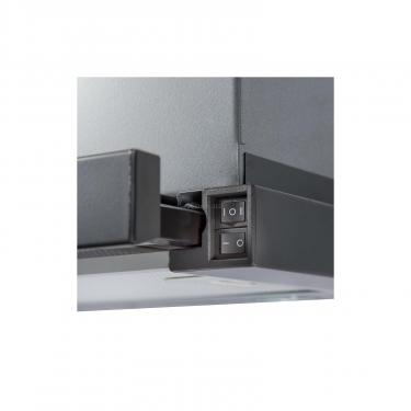 Вытяжка кухонная Perfelli TL 6112 BL LED Фото 2