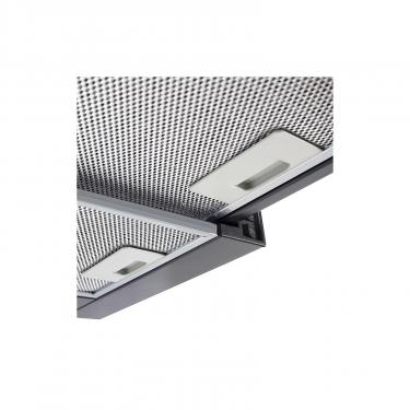 Вытяжка кухонная Perfelli TL 6112 BL LED Фото 3