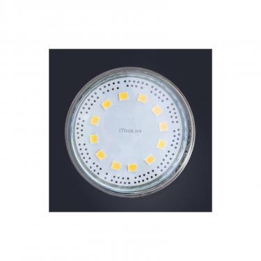 Вытяжка кухонная Perfelli TL 6112 BL LED Фото 5