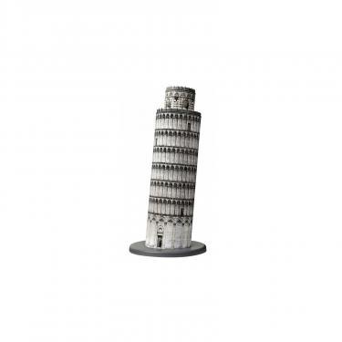 Пазл Ravensburger Пизанская башня 216 элементов Фото 1