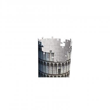 Пазл Ravensburger Пизанская башня 216 элементов Фото 2