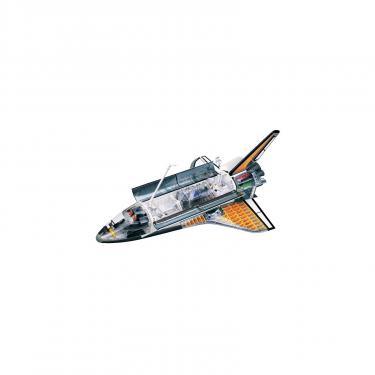 Пазл 4D Master Космический корабль Спейс Шатл Фото 1