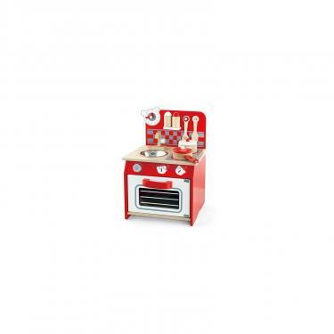 Игровой набор Viga Toys Мини-кухня Фото 1