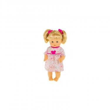 Кукла Bambolina Крошка Нена 42 см (укр.язык) Фото