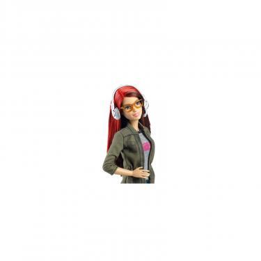 Кукла Barbie Программист Фото 2