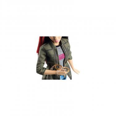 Кукла Barbie Программист Фото 3
