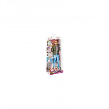 Кукла Barbie Программист Фото 5