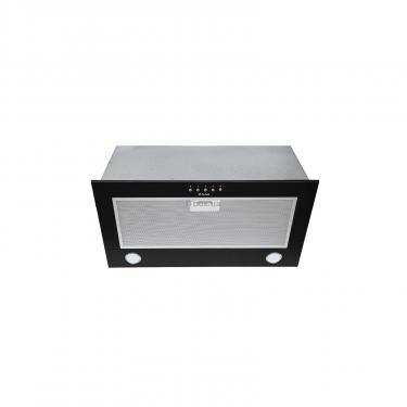 Вытяжка кухонная Perfelli BI 6812 BL LED Фото 1