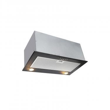 Вытяжка кухонная Perfelli BI 6812 BL LED Фото 2