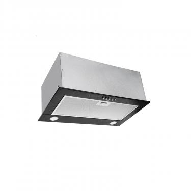 Вытяжка кухонная Perfelli BI 6812 BL LED Фото