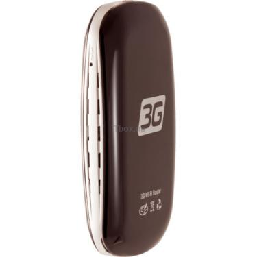 Мобильный Wi-Fi роутер Інтертелеком Atel AMF-80 - фото 4