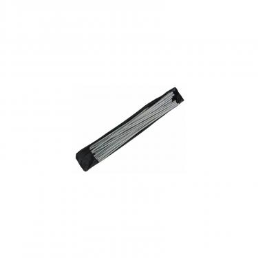 Комплект дуг Tramp 8,5 мм Grot (TRA-091) - фото 1