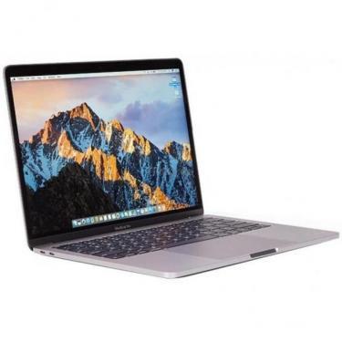 Ноутбук Apple MacBook Pro A1708 Retina (Z0UK000QQ) - фото 2