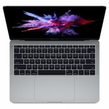 Ноутбук Apple MacBook Pro A1708 Retina (Z0UK000QQ) - фото 3