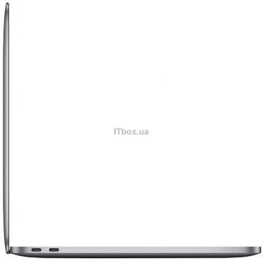 Ноутбук Apple MacBook Pro A1708 Retina (Z0UK000QQ) - фото 4