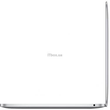 Ноутбук Apple MacBook Pro A1708 Retina (Z0UK000QQ) - фото 5
