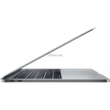 Ноутбук Apple MacBook Pro A1708 Retina (Z0UK000QQ) - фото 6